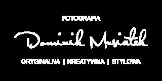 Dominik Musiałek Fotograf Ślubny Radom